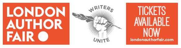 London-Author-Fair-wide-banner