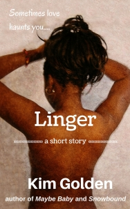 Linger_ a short story, new cover-3