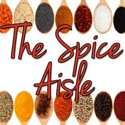Spice-Aisle-Logo