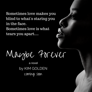 Maybe Forever Teaser #3 (1)
