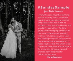 #SundaySample-2